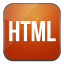 html-icon.png