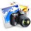 pictures-nikon-icon.png