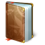 secret-book-icon.png
