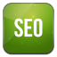 seo-icon.png