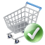 shop-cart-apply-icon.png
