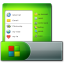 taskbar-start-menu-icon.png